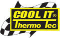 Cool-it-thermotec