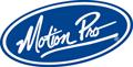 motion-pro